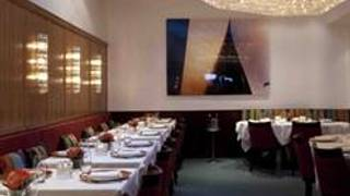 Sant Ambroeus - Madison Avenue