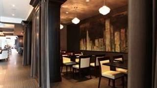 Johnny's Italian Steakhouse - Olathe