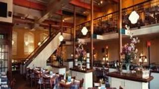 Rams Head Tavern - Savage