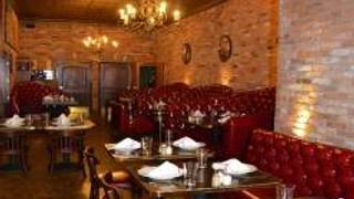 Capo's Chicago Pizza & Fine Italian Dinners