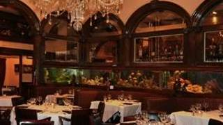 Arthur's Steakhouse