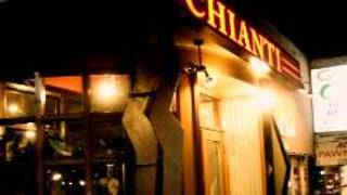 Chianti Cafe & Restaurant 17th Ave Uptown