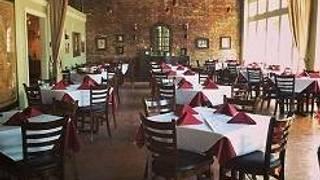 Strano! Sicilian Kitchen & Bar