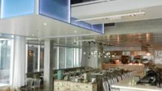 Icebox Cafe Miami Beach