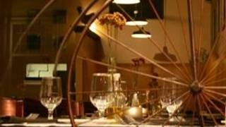 Best American Restaurants In Nyack