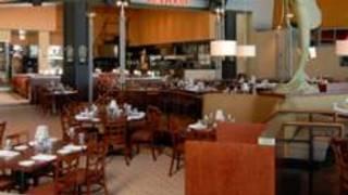 Phillips Seafood - Atlantic City