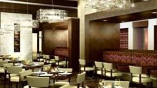 Carso Restaurant