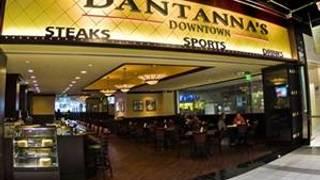 Dantanna's Downtown