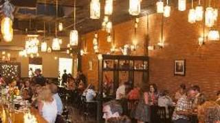 El Moro Spirits & Tavern
