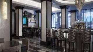 Adamus - Silversmith Hotel