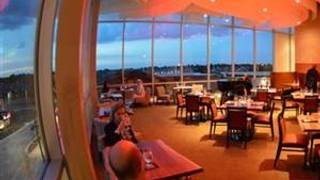 Vinotopia Restaurant and Bar