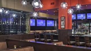 Naples Flatbread Kitchen and Bar on Denver Avenue