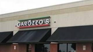 Garozzo's Ristorante - Kansas City