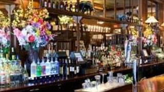 Hemingway's American Bar & Grill