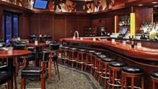 Sullivan's Steakhouse - Omaha