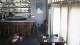 Cafe Castagna