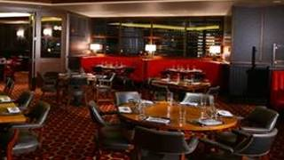 Guy Fieri's Chophouse - Bally's
