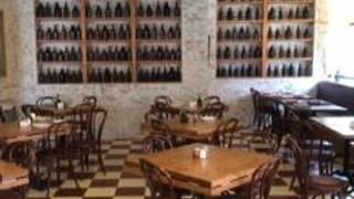 Pietro's Pizzeria - Radnor