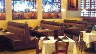 Liberatore's Ristorante & Catering - Perry Hall
