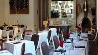 Bellmónt Spanish Restaurant