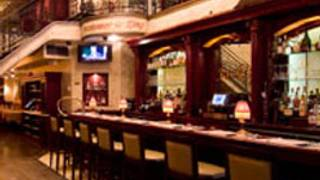 Uncle Jack's Steakhouse - Midtown 56th Street