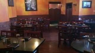 Best Restaurants In East Passyunk Avenue Opentable