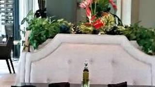 il Calabrese Ristorante and Bar