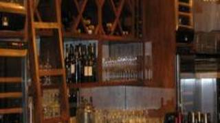 Vino Wine Bar & Italian Tapas