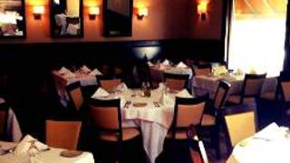 Best Italian Restaurants In East Meadow