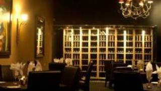 Prime Steakhouse - Agoura Hills