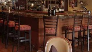 Camboni Restaurant & Bar
