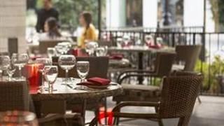 Bella Trattoria Restaurant
