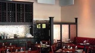 Best Italian Restaurants In Greensboro