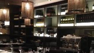 D'Vine Bar - Sparkill