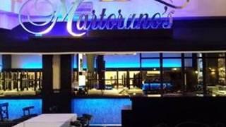 Martorano's - Paris Las Vegas