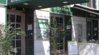 Coogan's Restaurant