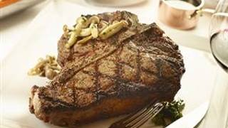 Charlie Palmer Steak
