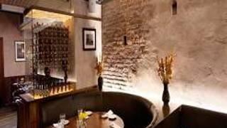Armando's Restaurant & Bar