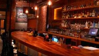 Dunbar Kitchen and Tap House