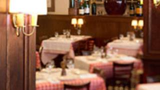 Maggiano's - St. Louis