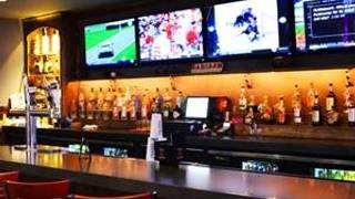 Game Time Bar and Grill - iplay America
