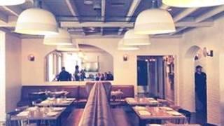 Best American Restaurants In Vinings