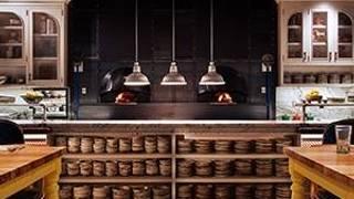 Hearthstone Kitchen & Cellar - Red Rock Casino, Resort & Spa