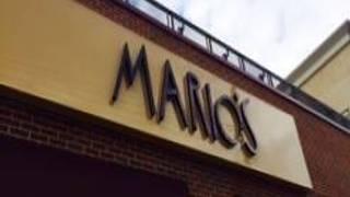 Mario's - Staten Island