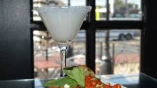 Michael's Martinis and Meatballs
