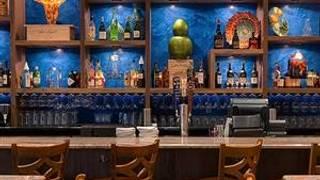 Carmel Kitchen - South Tampa