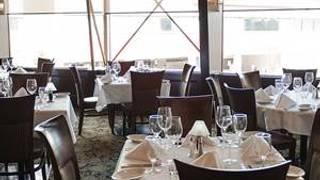 Ruth's Chris Steak House - Calgary