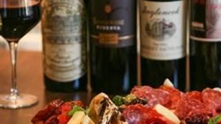 Spiga Cucina Italiana