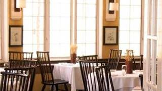 Seasons Restaurant at Avon Old Farms Hotel