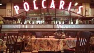 Polcari's - Saugus